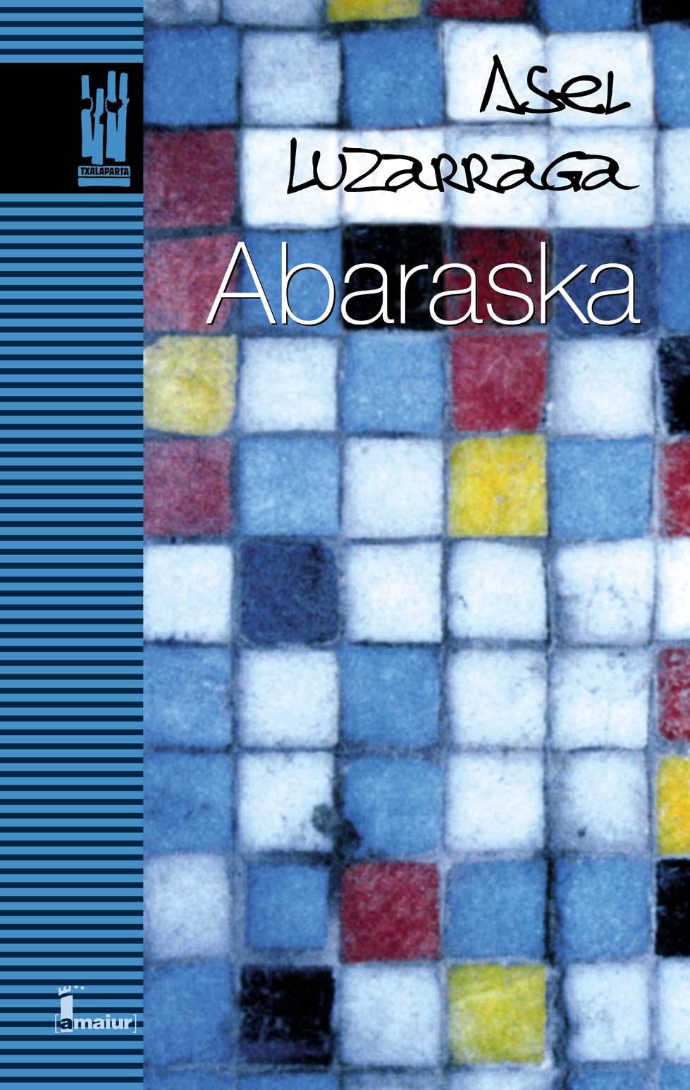 Abaraska (El panal)