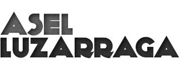 Asel Luzarraga
