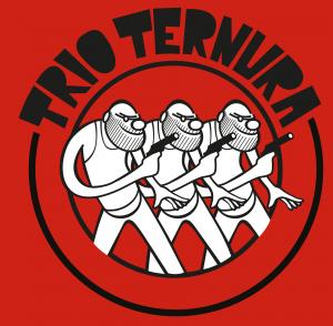 tt_rojo-rojo