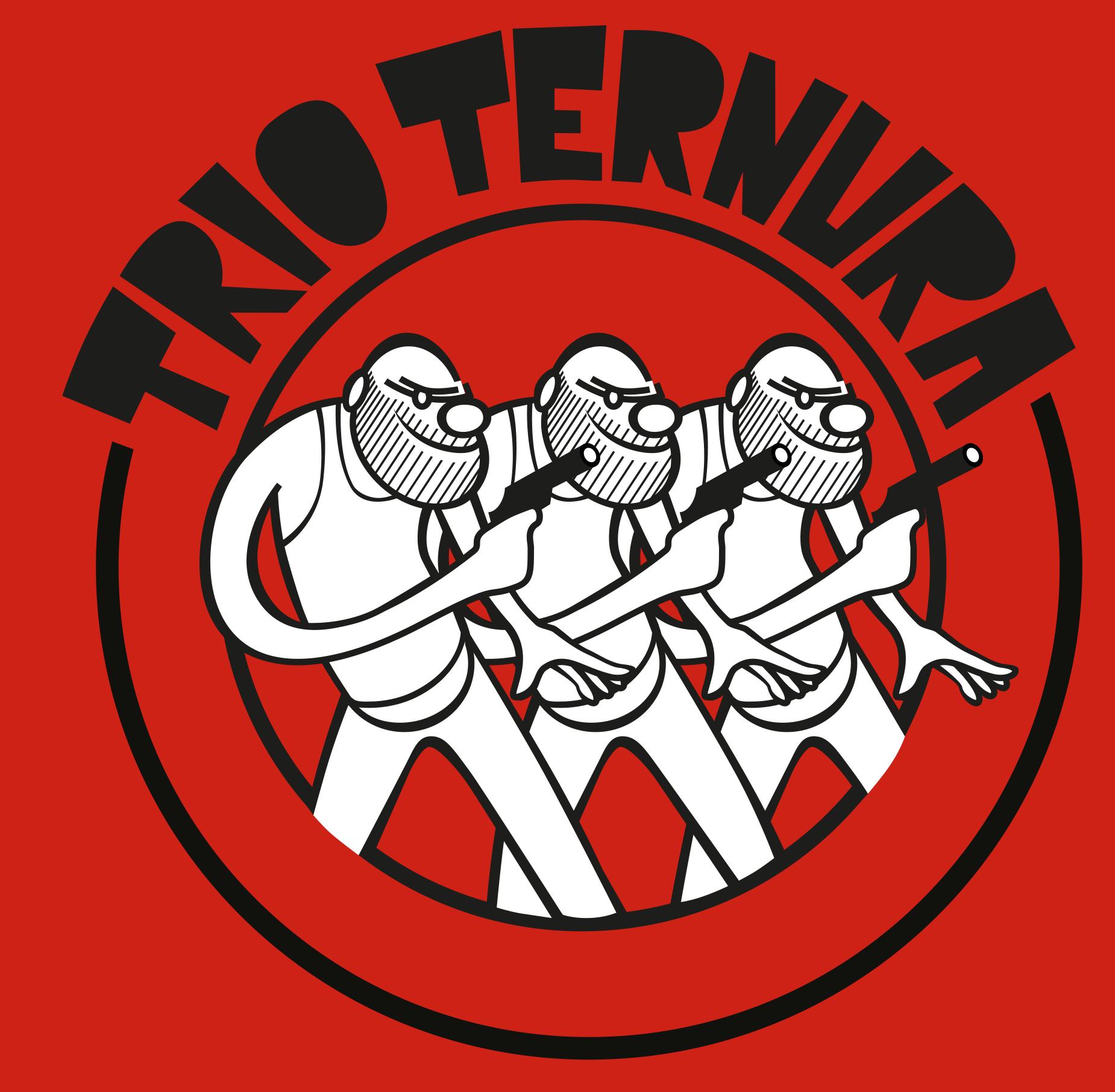 Trio Ternura