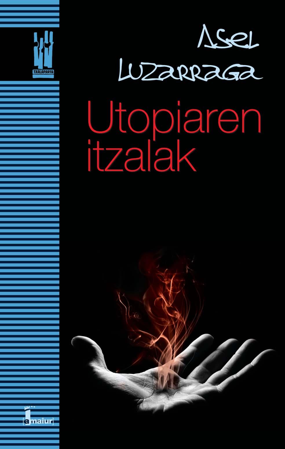 Utopiaren itzalak