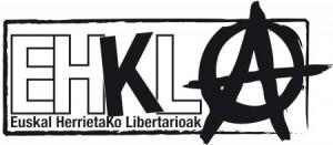 logoehkl_2
